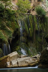 Sabun Waterfall (Volkan Donbalolu) Tags: nature beautiful turkey landscape photography photo waterfall nikon perfect photographer trkiye turkiye great picture photographers trkei d200 nikkor turkish osmaniye volkan manzara turchia elale nikond200 2485mmf284d 2485f284d nikkor2485f284d donbaloglu donbalolu volkandonbalolu volkandonbaloglu nikonnikkoraf2485mmf284dif sabunayelalesi