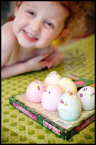 egg dying15