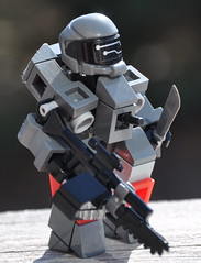 Pyreframe (The Ranger of Awesomeness) Tags: lego