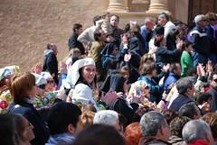 Fans de la Delegación de Moratalla