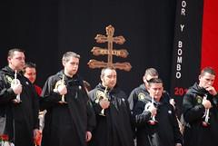 Delegación de Hellín