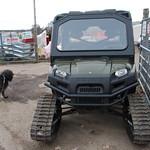 Polaris Ranger 4x4 thumbnail