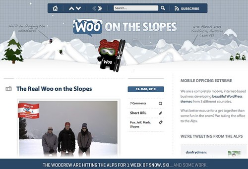 woo-slopes