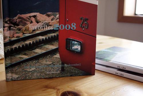 Blurbphotobooks.003