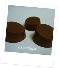 Feuilletine (claudia daroncho) Tags: chocolate feuilletine chocolatebelga claudiadaroncho