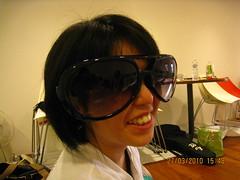 100327 @ 0011 (Vicky Yu) Tags: ddm