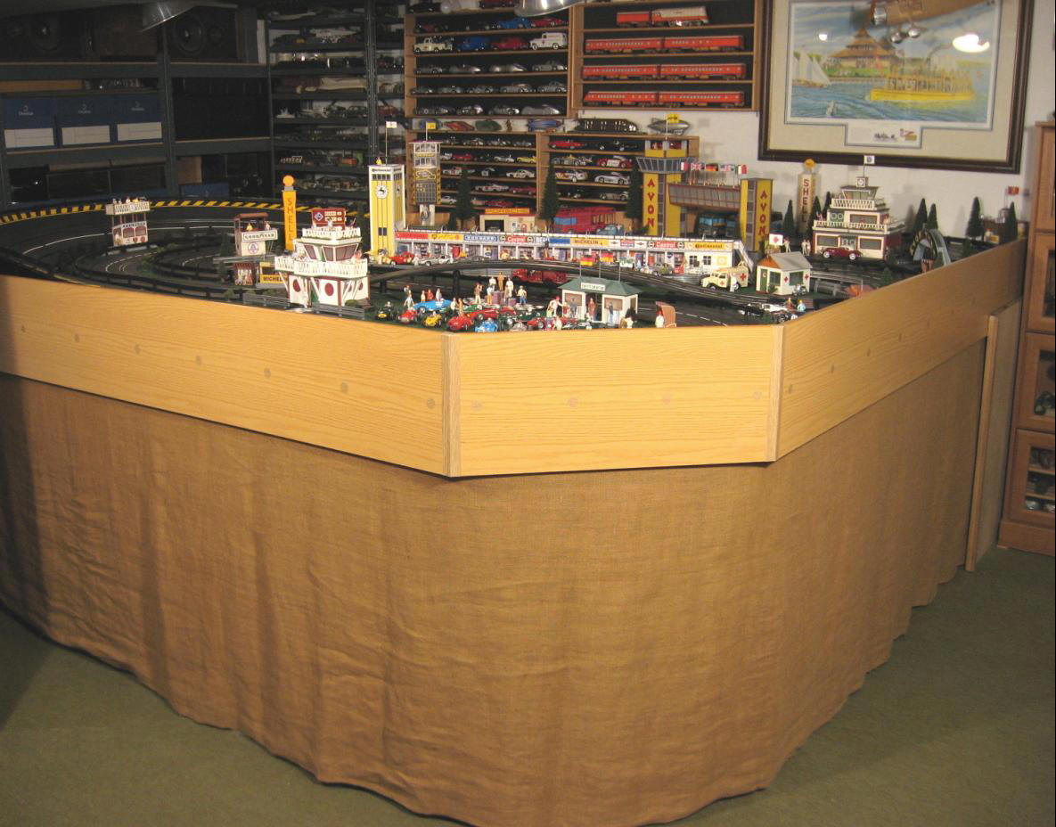 Ideas Woodworking machinery auctions brisbane ~ Woody Work