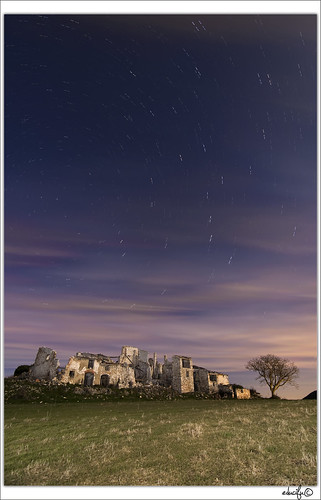 Startrails gallicant v3