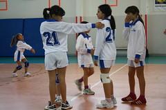 20100326_026 (accidori) Tags: sport toscana arianna volley ambra giochi arezzo pallavolo bucine terranuova braccioli valdambra acciodori
