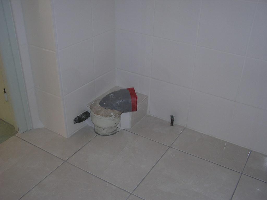 Idee faience wc amazing meuble salle bain noir double vasque daco