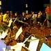 SR, CD Produktion 2010