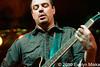 Matthew Good @ St Andrews Hall, Detroit, Michigan - 03-25-10
