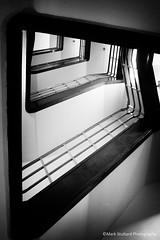 Up (DevilFishMark) Tags: blackandwhite up stairs manchester blackwhite library stairway stari manchestercentrallibrary 2010 a700 getwisdom wwwmarkstuttardcom