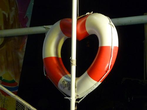 Ein Herz für Hamburg
