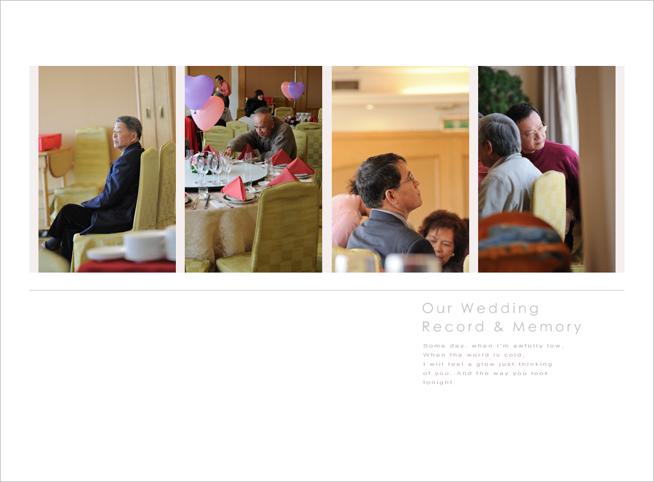 20100328book029