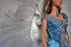 angel 2008 07