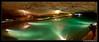 Les grottes de Choranche (franchab) Tags: grotte isère franchab wwwfranchabphotographefr grotteschoranchevercoreosnumeriqueforum5dmarkiicanon