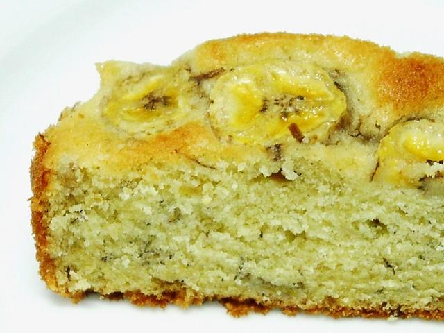 IM007137 Banana Cake , 香蕉蛋糕