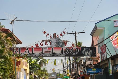 Maleldo_2010