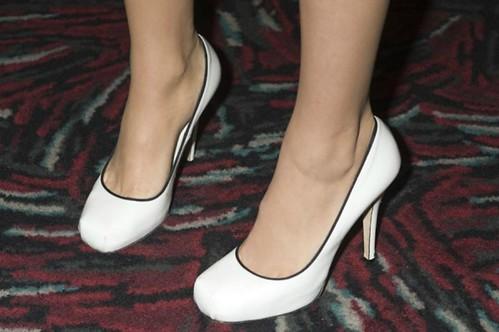 Blake Lively feet (7)