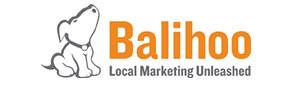 Summer of Startups | Balihoo | Startup Jobs