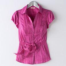 intvw-shirt2