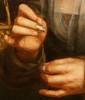handssewing