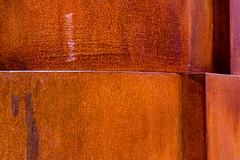 (ion-bogdan dumitrescu) Tags: metal rust rusty romania bucharest bitzi img5395 ibdp ibdpro wwwibdpro ionbogdandumitrescuphotography