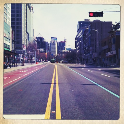 Cityscape #urbanphoto : 도시풍경 작업, 이제 4년차... 그저 처음과 같은 지금이 딱좋아.