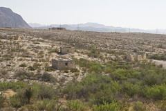 terlingua4 (patcaribou) Tags: texas terlingua highway170