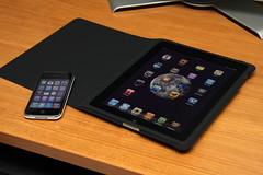 iPad Case by Yutaka Tsutano, on Flickr