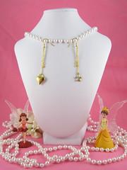 Goldearrings (Sweet_Suzette) Tags: lolita kawaii earrings sweetlolita
