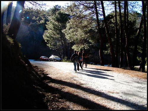 Ruta de Juanar - Istán (28)