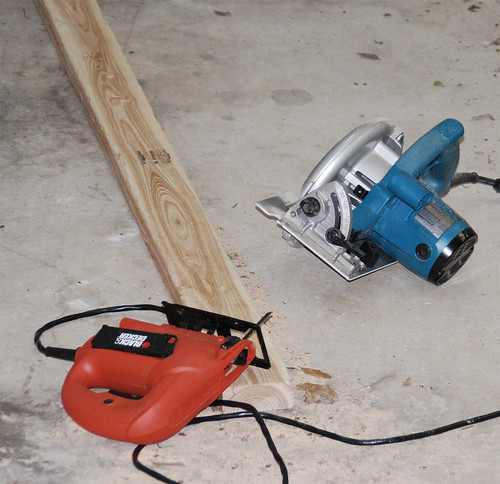 Loud-Noises-and-Sawdust