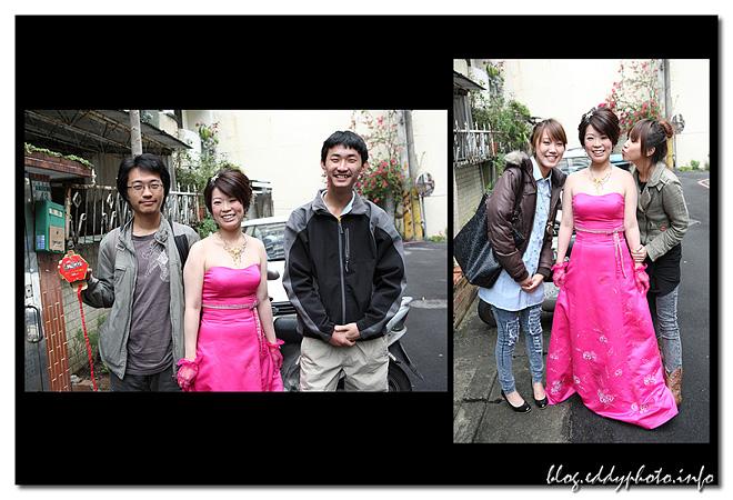 20100403_MV_068.jpg