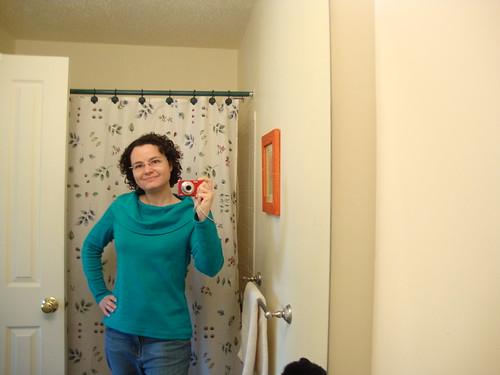 Burda Oct 2005 114