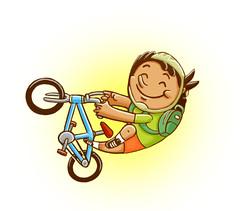 O Proj. 10/Hora propõe uma vida + desacelerada e um reencantamento com o meio ambiente. E tem a bicicleta como forma de transporte.