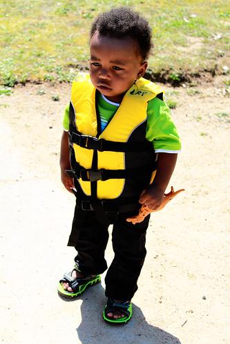 4.11.10 life vest