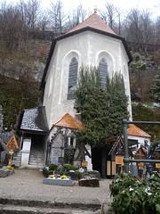 100414_Hallstatt 089 (weisserstier) Tags: friedhof cemetery austria sterreich obersterreich weltkulturerbe hallstatt upperaustria unescoweltkulturerbe