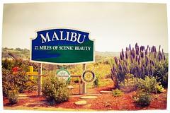 Malibu (Redroom Studios) Tags: california 1 coast malibu pch