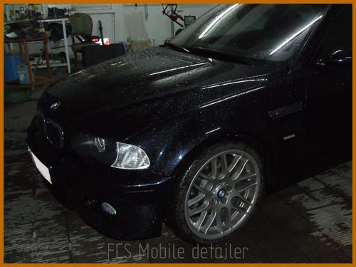 BMW M3 e46-01