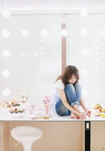 戸田恵梨香 画像51
