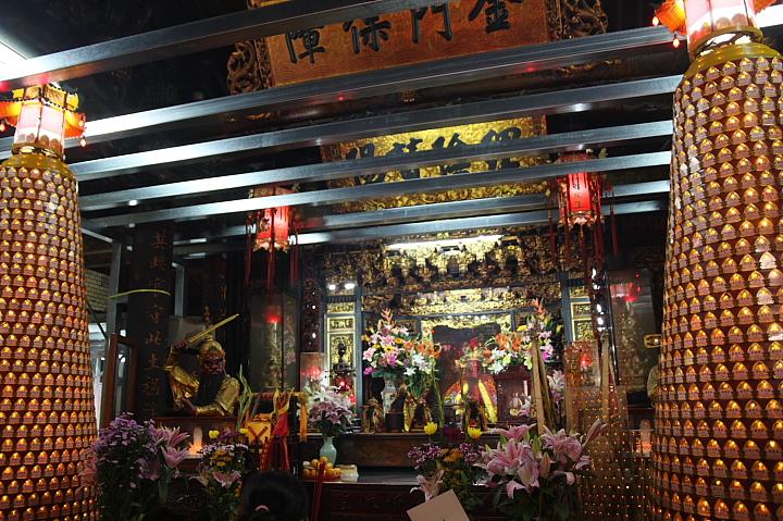 新竹城隍廟0023