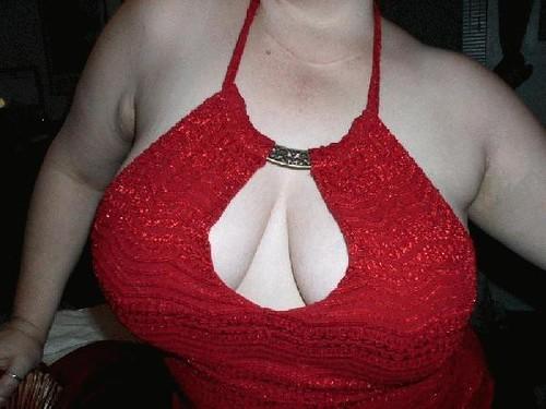 wife refuses sex bar slut pics: hotwife