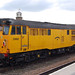 """31602 """"Driver Dave Green"""", Derby 16 April 2010"""
