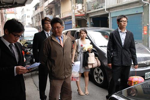 Wedding_328