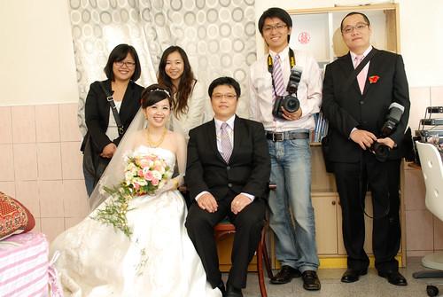 Wedding_495