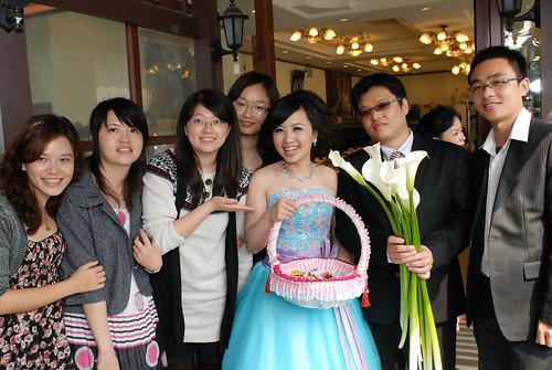 Wedding_813