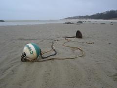 Buoy (kke227) Tags: beach capecod brewster chandler buoy buoyant