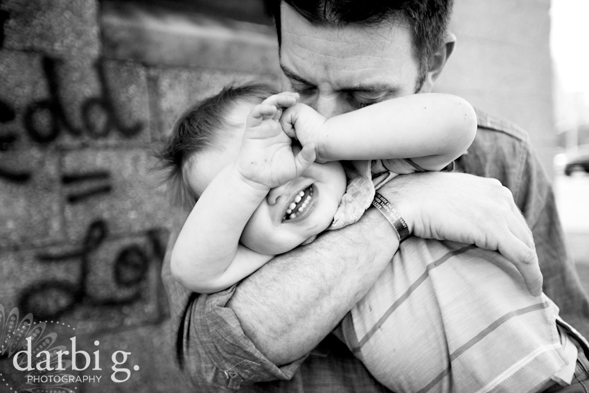 DarbiGPhotography-kansas city family photographer-107